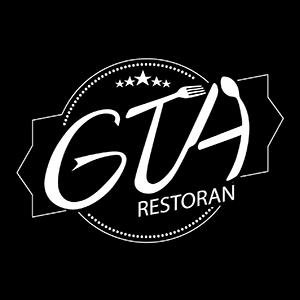Restoran GTA